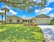 12813 SE Royal Troon Court, Hobe Sound image