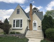 306 South 7Th Street, St. Charles image