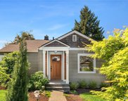 10027 California Ave SW, Seattle image