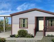 363 South ST ANDREW, Pahrump image