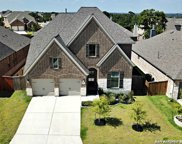 9771 Innes Place, Boerne image