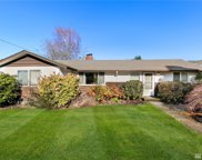 4726 S Victor St, Seattle image