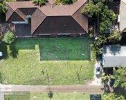 1308 NE 24th St, Wilton Manors image