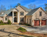 100 Cheves Creek Road, North Augusta image