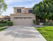 329 E Hearne Way, Gilbert image