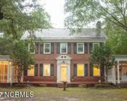 2909 S Memorial Drive, Greenville image