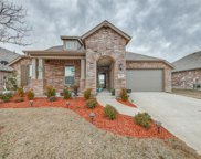 1304 Lawnview Drive, Forney image