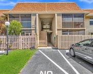 1251 NW 13th Street Unit #437c, Boca Raton image