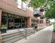 1000 East 53Rd Street Unit 407S, Chicago image
