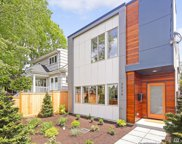 3036 39th Ave SW, Seattle image