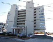 5806 N Ocean Blvd. N Unit PH-2, North Myrtle Beach image