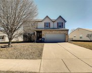 5813 Wooden Branch  Drive, Indianapolis image