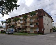 680 Miller Dr Unit #W404, Miami Springs image