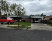 2350 S 1480, West Valley City image