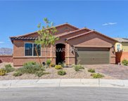 1816 QUARTZ RIDGE Court, North Las Vegas image