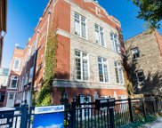 1612 West Pierce Avenue Unit C, Chicago image