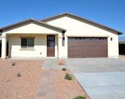 5225 E Bellevue, Tucson image