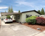 37301 28th Ave S Unit 69, Federal Way image