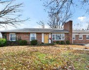 10 Bromley  Drive, St Louis image