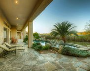 668 W Bright Canyon, Oro Valley image