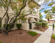 7944 TERRACE ROCK Way Unit #101, Las Vegas image