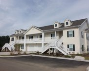 tbd Sail Lane Unit 103, Murrells Inlet image