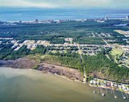Gulf Bay Rd, Orange Beach image
