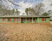 2272 SE Fairview Road, Conyers image