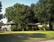 3605 Norfolk Road, Fort Worth image