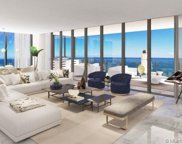 17141 Collins Ave Unit #2201, Sunny Isles Beach image