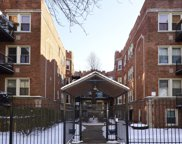 1657 West Pratt Boulevard Unit 3A, Chicago image