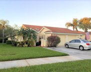 3781 SW Whispering Sound Drive, Palm City image
