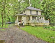 143 Washington Spring  Road, Palisades image