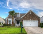 5715 Whistling Duck Drive, North Myrtle Beach image