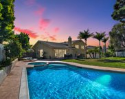 5270 Vickie Dr, Pacific Beach/Mission Beach image