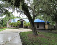 7311 Sean LN, North Fort Myers image