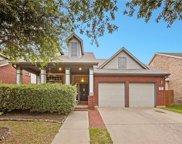 3933 Tidball Drive, Fort Worth image