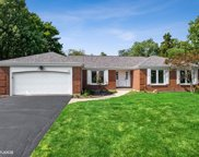 2928 White Pine Drive, Northbrook image