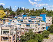 3919 Latona Ave NE Unit 304, Seattle image