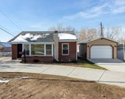 1536 S Orchard Dr.   E, Bountiful image