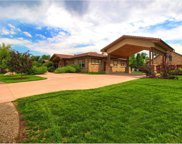 8700 West 51st Avenue, Arvada image
