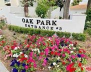 4618  Park Granada, Calabasas image