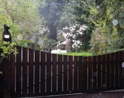 1375 Austin Creek Road, Cazadero image