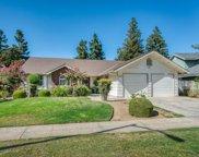 1166 E Quincy, Fresno image