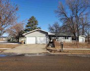 2208 5th Ave Sw, Minot image