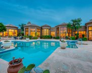 10040 E Happy Valley Road Unit #304, Scottsdale image