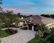 806 Tallow Tree Ct, Naples image