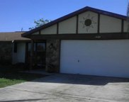 1409 NW 7th PL, Cape Coral image