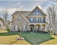 8001  Clems Branch Road Unit #142/PH2, Indian Land image