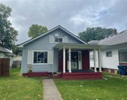 4626 Guilford Avenue, Indianapolis image